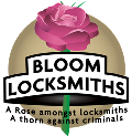 Bloom Locksmiths